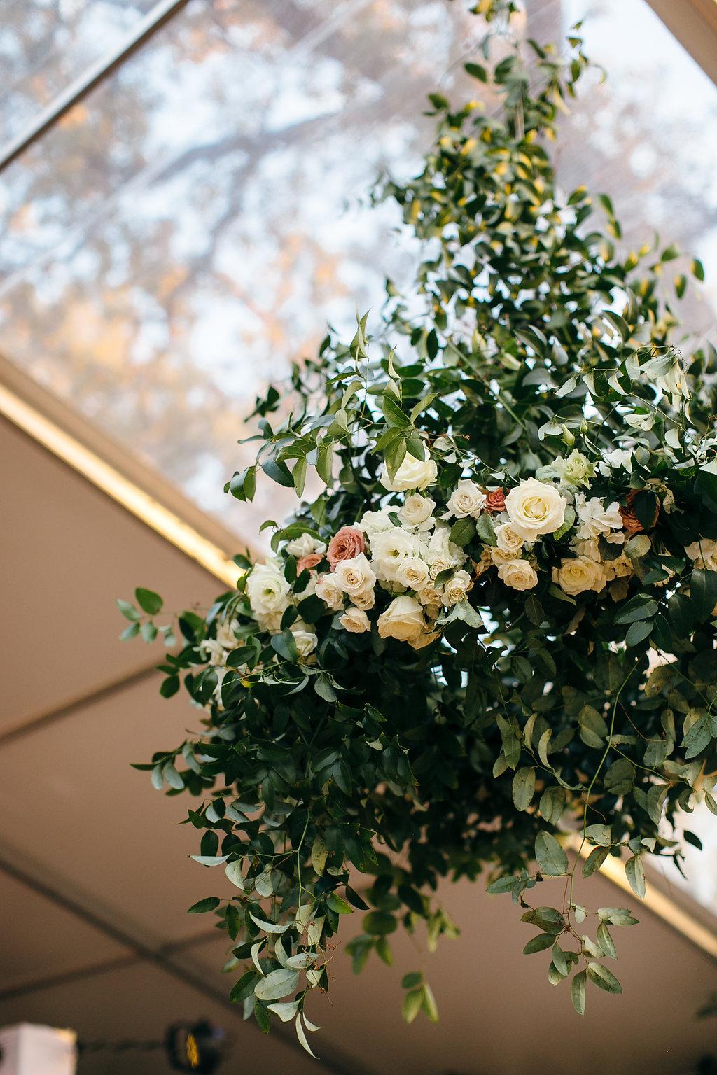 HeartoftheRanch.FtWorth.Wedding.LC.559.jpg