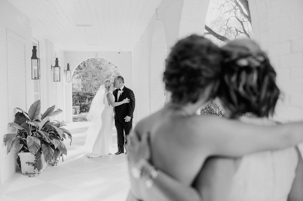 HeartoftheRanch.FtWorth.Wedding.LC.600.jpg