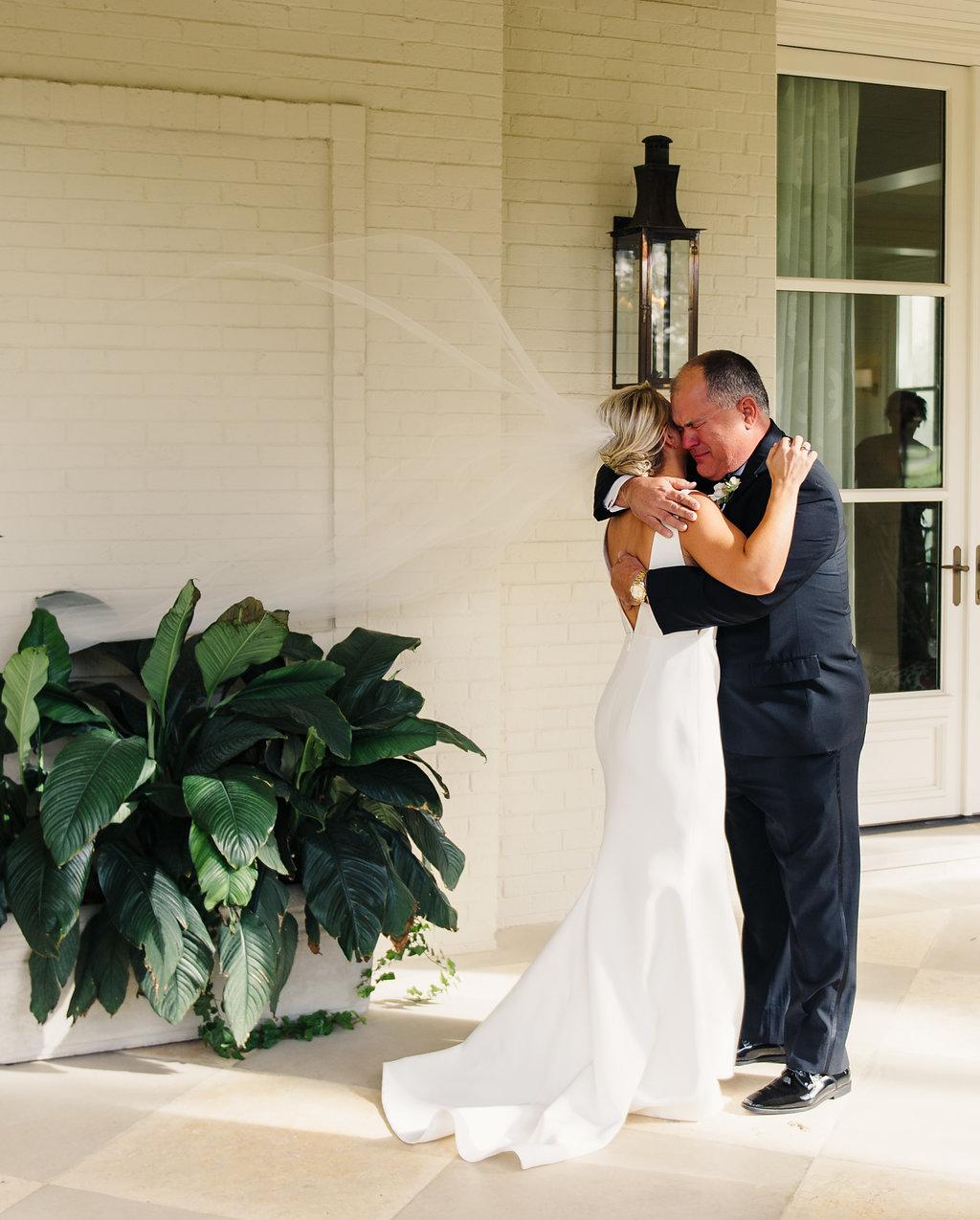 HeartoftheRanch.FtWorth.Wedding.LC.592.jpg