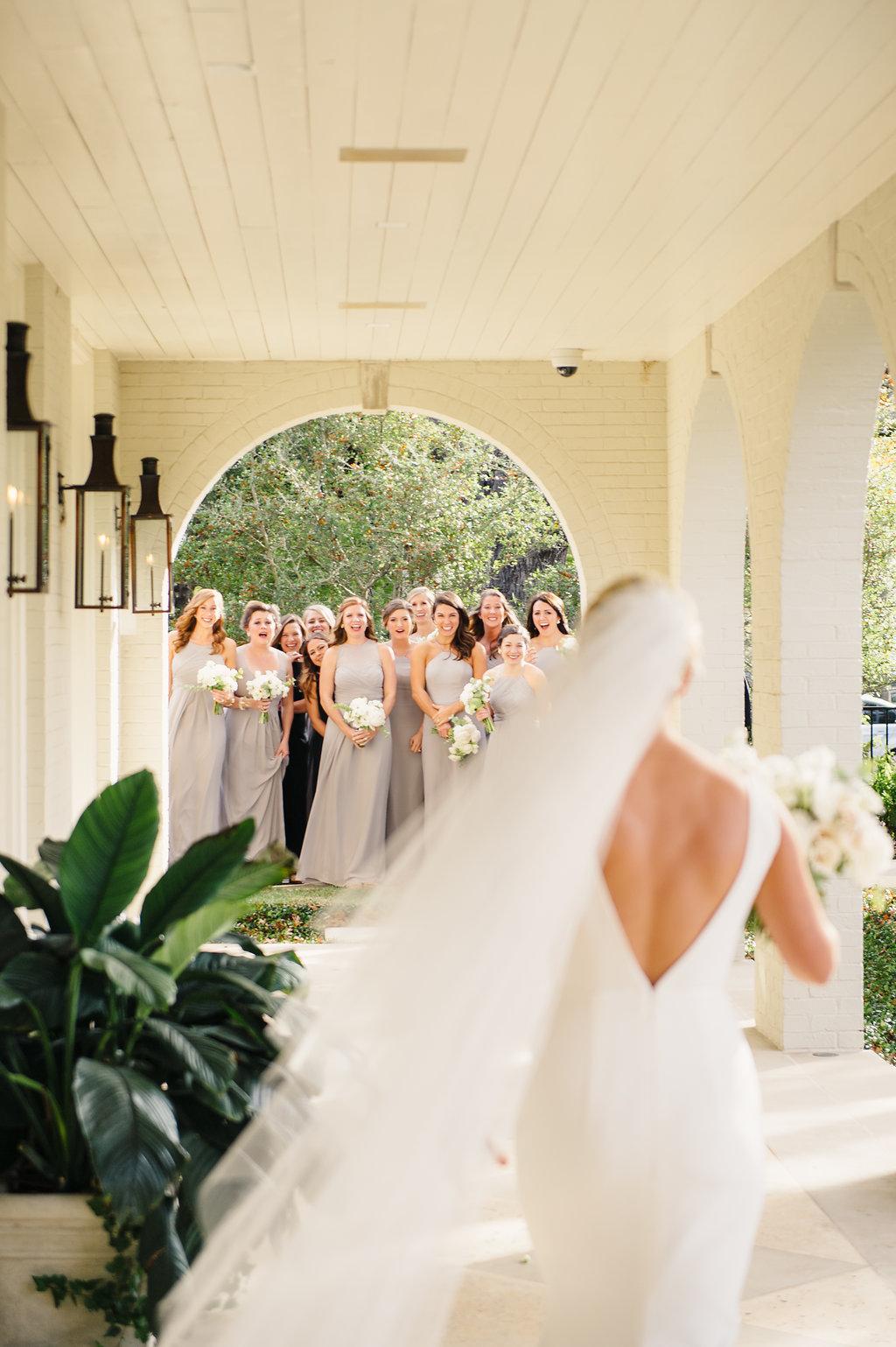 HeartoftheRanch.FtWorth.Wedding.LC.KATFAVES1042.jpg