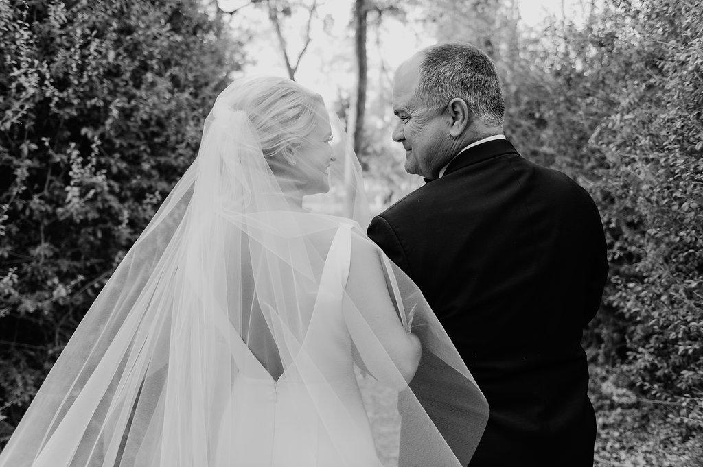 HeartoftheRanch.FtWorth.Wedding.LC.KATFAVES1059.jpg