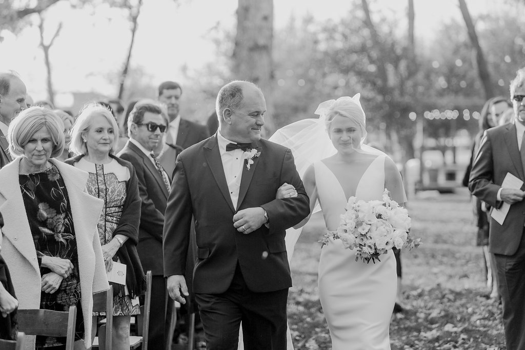 HeartoftheRanch.FtWorth.Wedding.LC.KATFAVES1063.jpg
