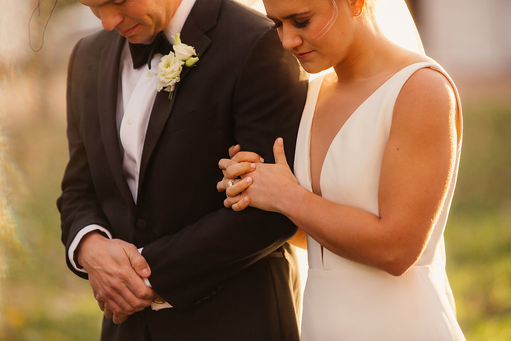 HeartoftheRanch.FtWorth.Wedding.LC.KATFAVES1073.jpg