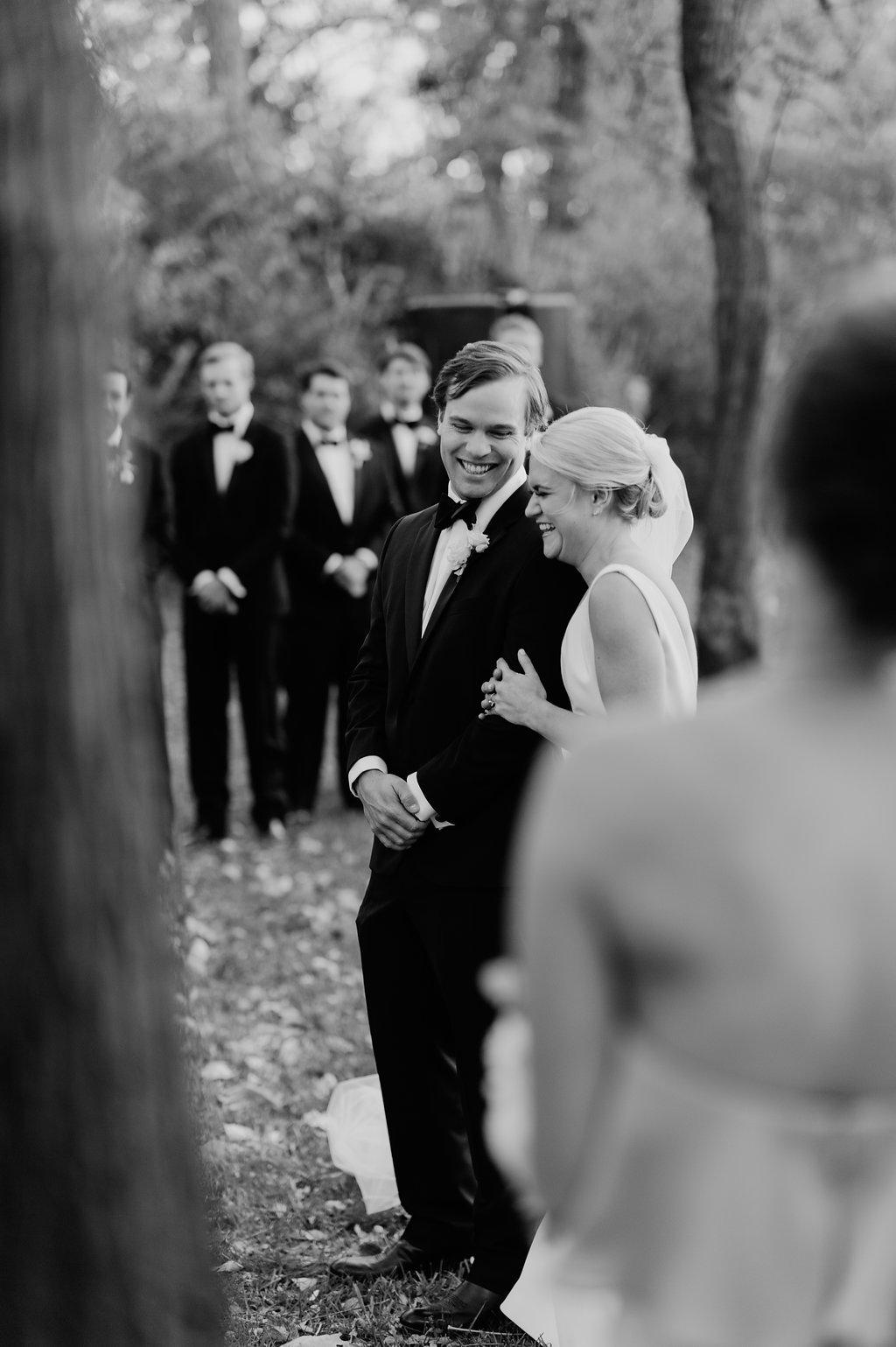 HeartoftheRanch.FtWorth.Wedding.LC.KATFAVES1078.jpg