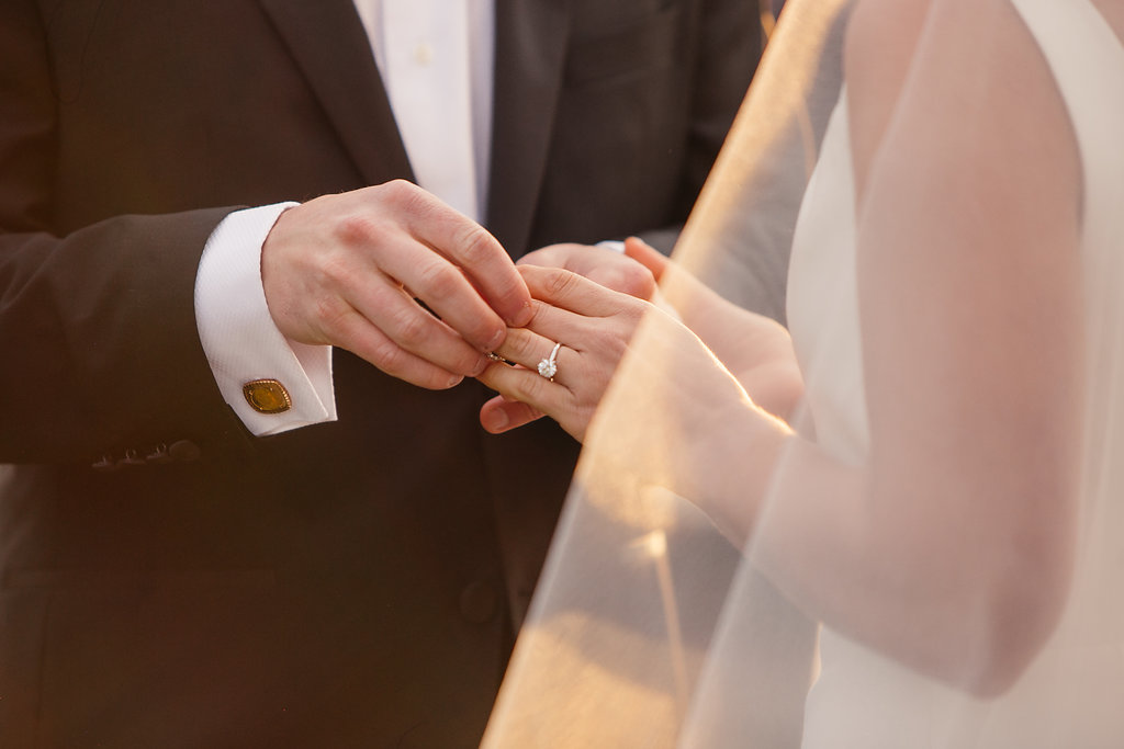 HeartoftheRanch.FtWorth.Wedding.LC.KATFAVES1084.jpg
