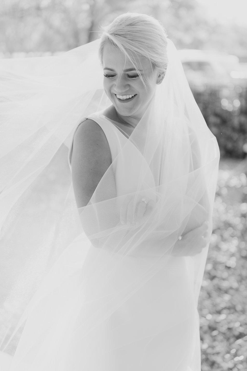 HeartoftheRanch.FtWorth.Wedding.LC.KATFAVES1049.jpg