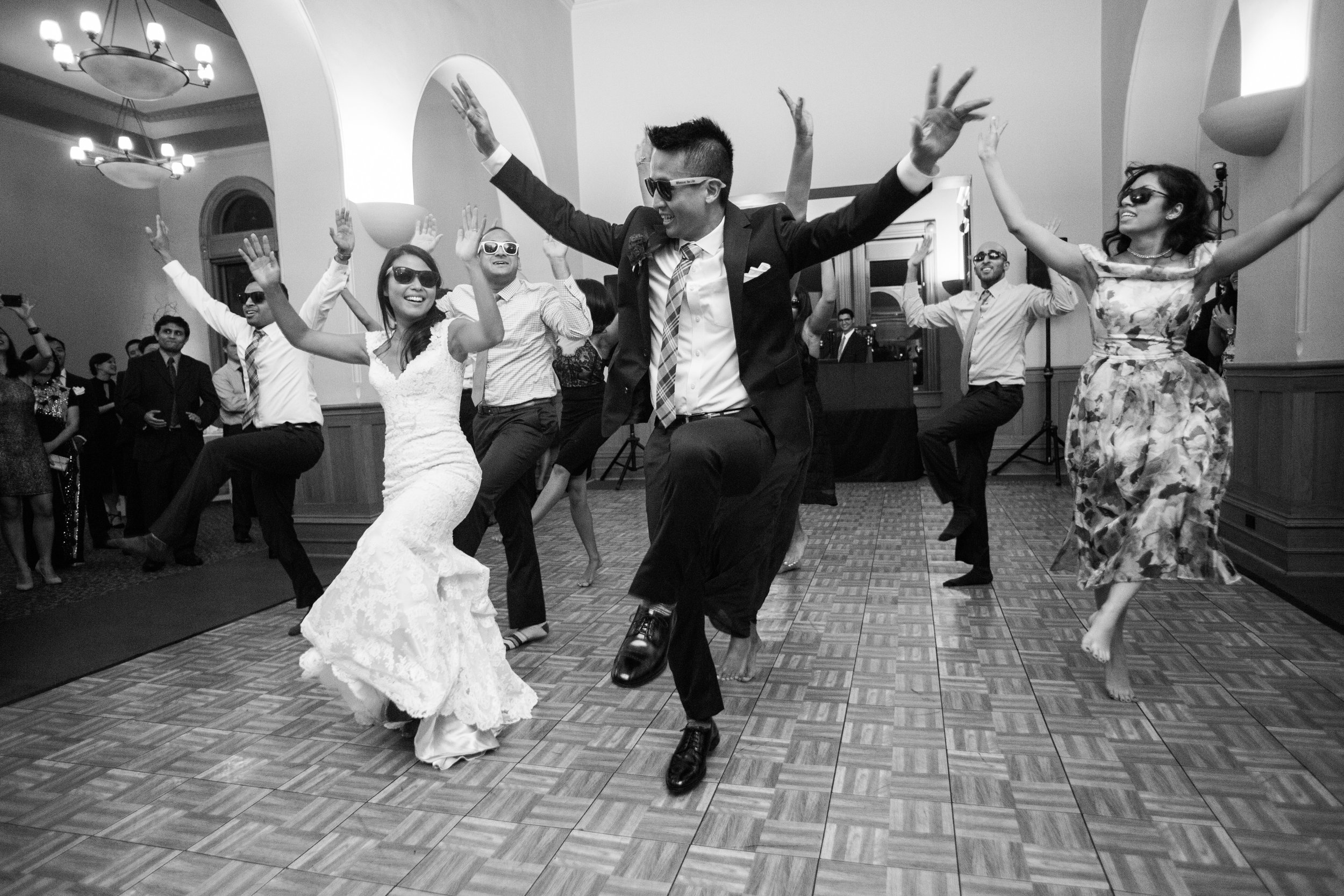 Wedding-Dance-Lyons-Events