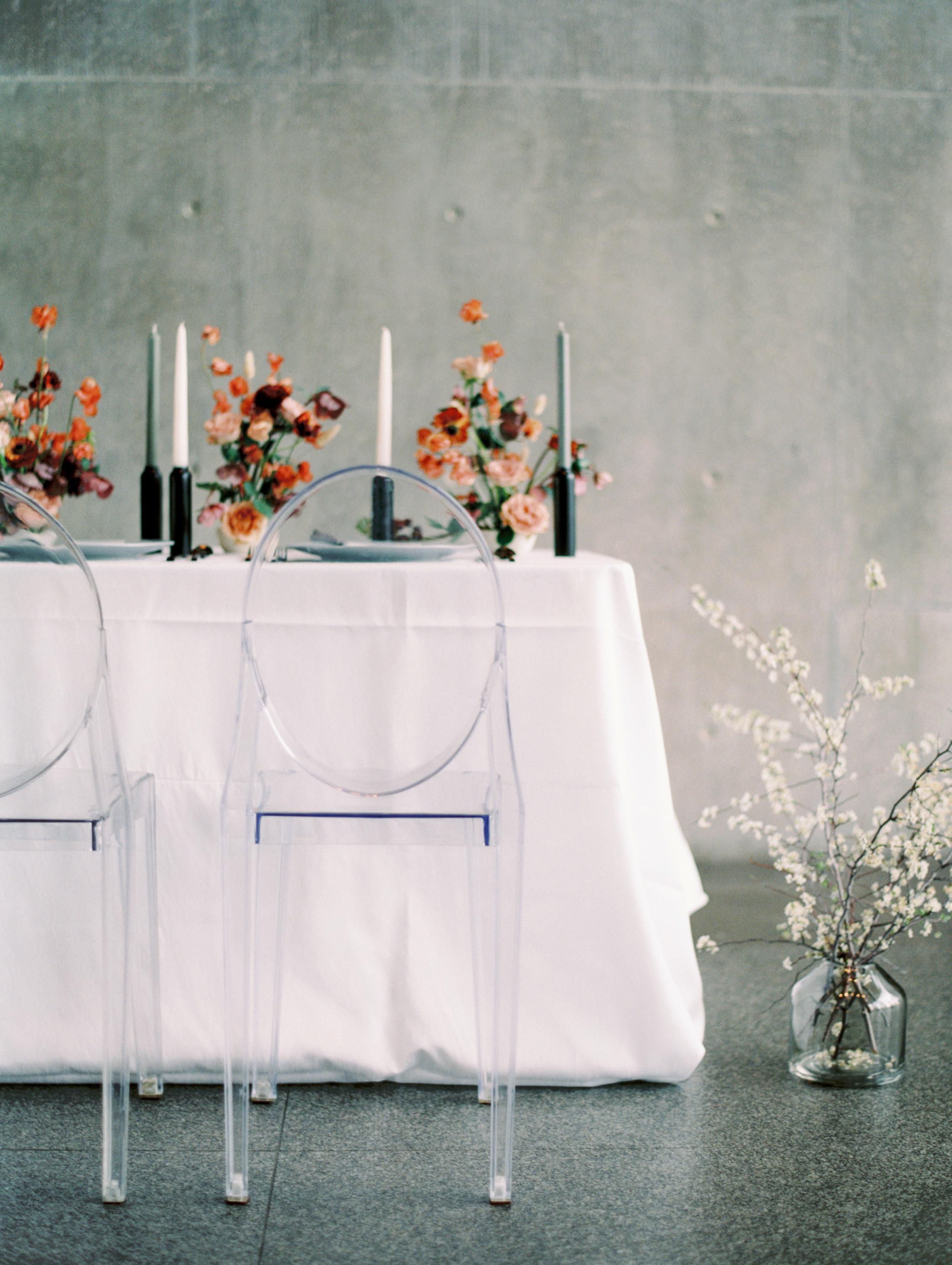 Lyons-Events-Modern-Minimalist-Wedding