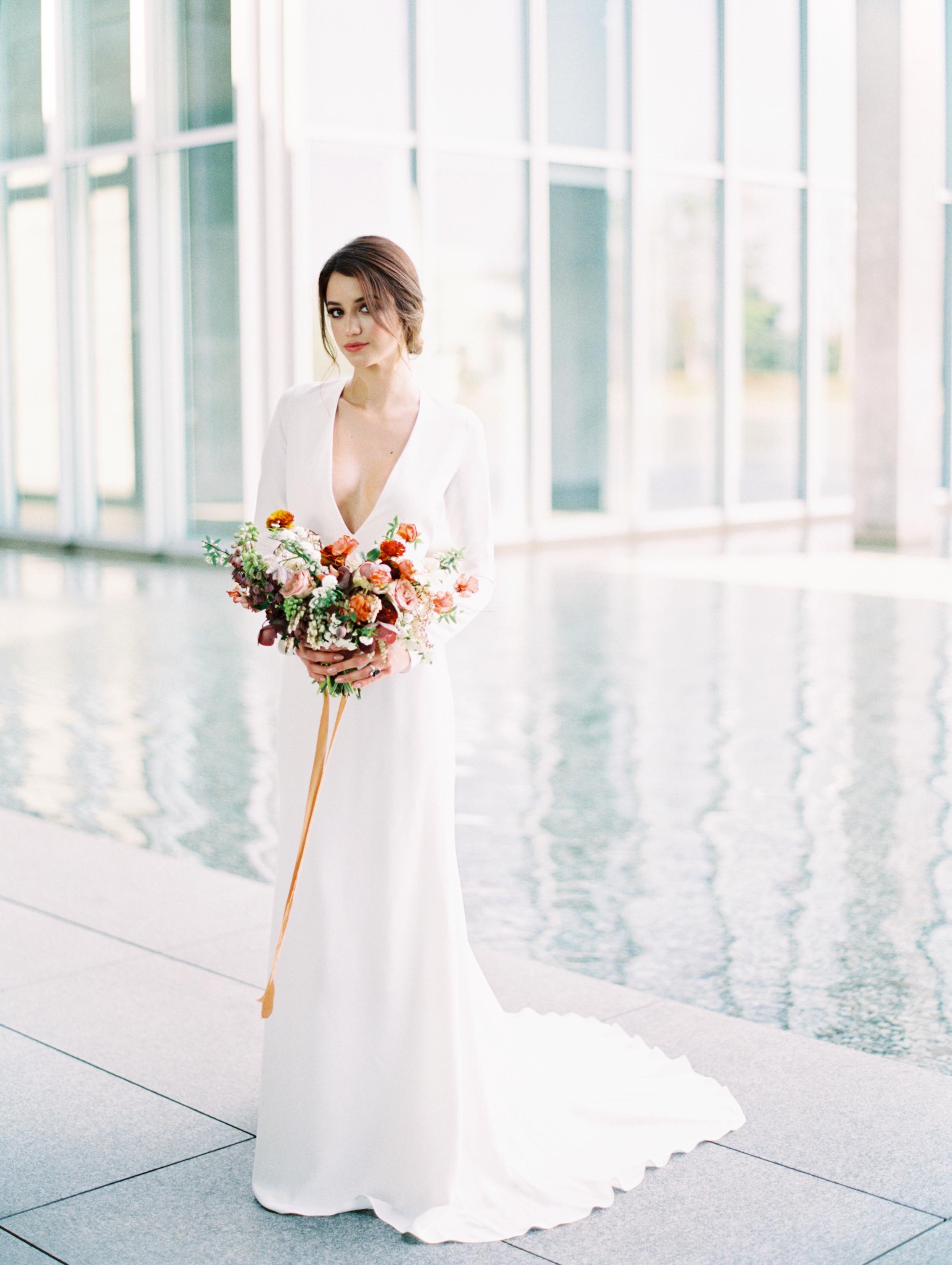 Lyons-Events-Modern-Museum-Wedding