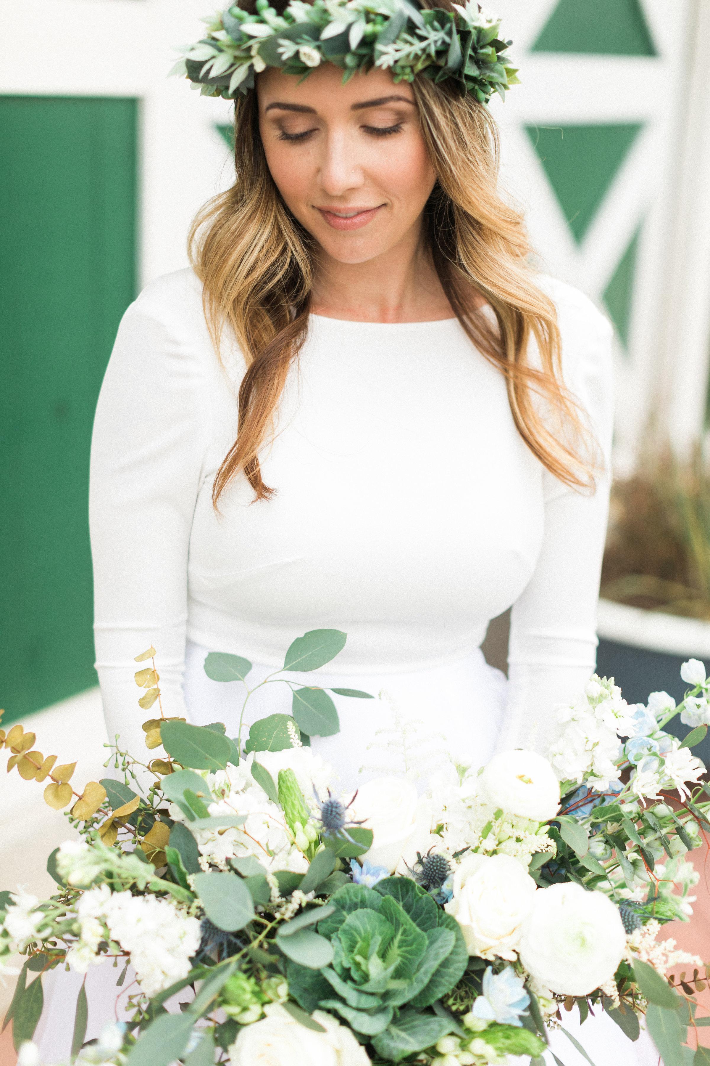 Lyons-Events-Details-Dallas-Floral