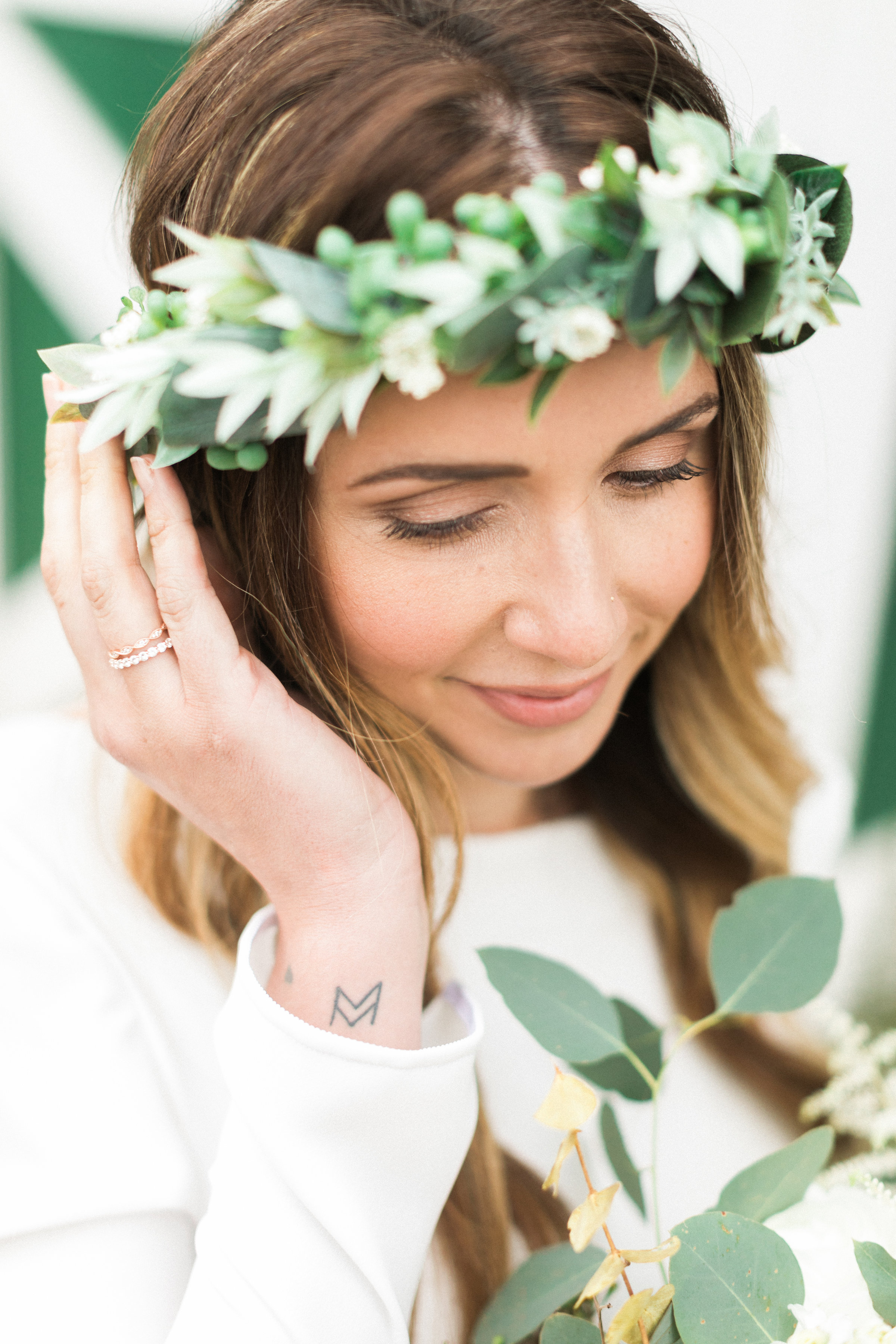 Lyons-Events-Halo-Flower-Crown