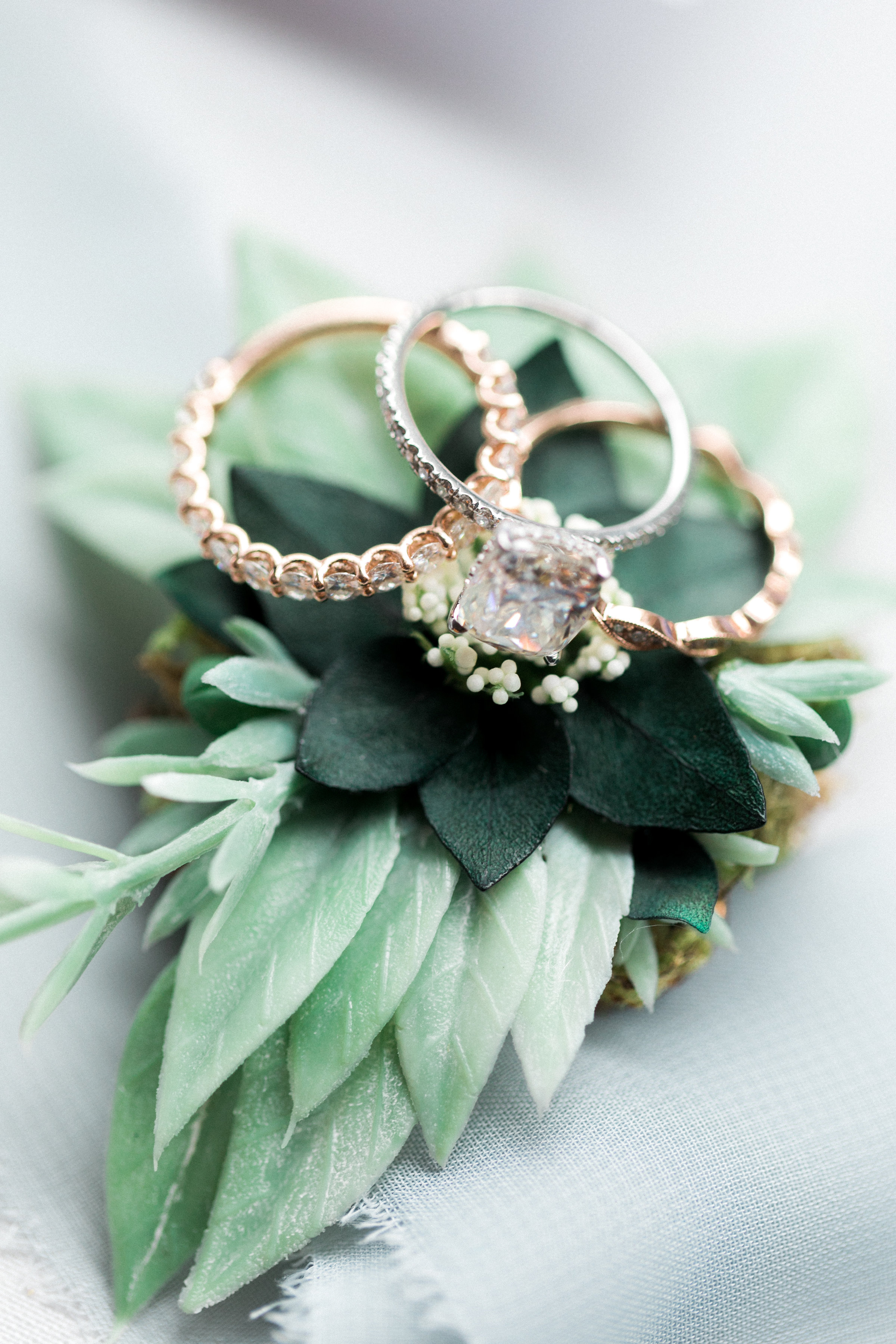 Lyons-Events-Engagement-Ring-True-Gem-Company