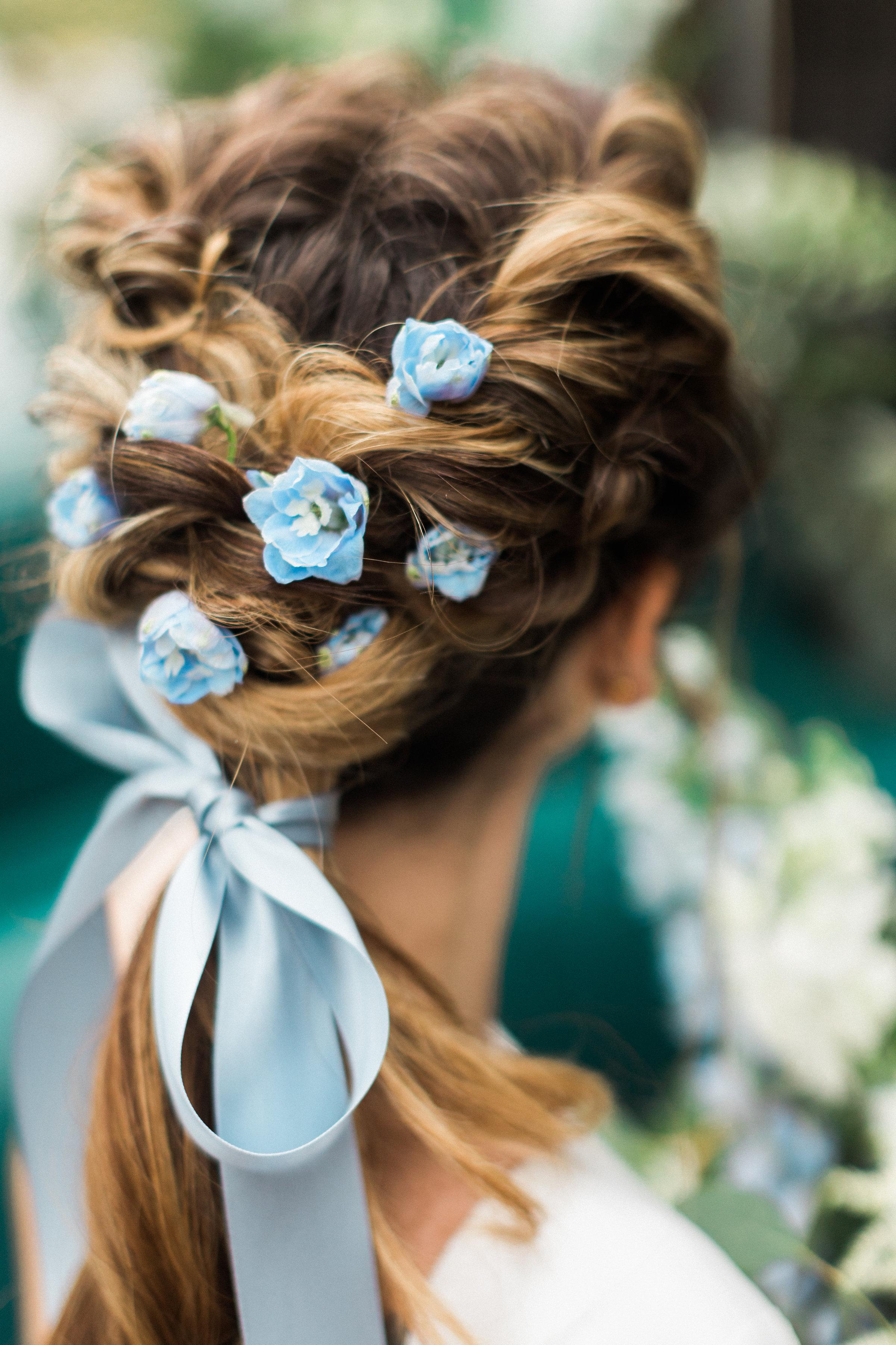 Lyons-Events-Wedding-Braid