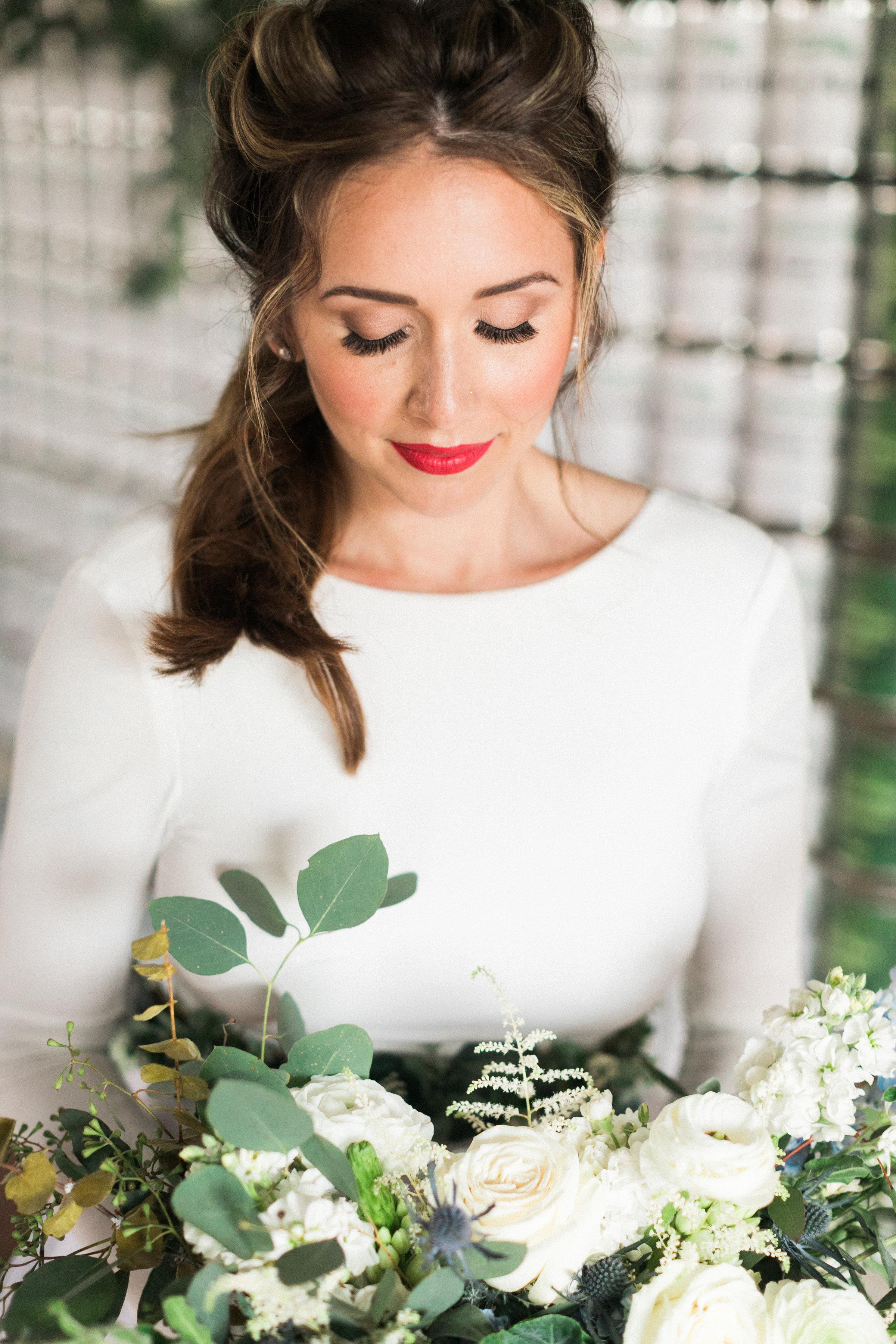 Lyons-Events-Rustic-Backyard-Wedding