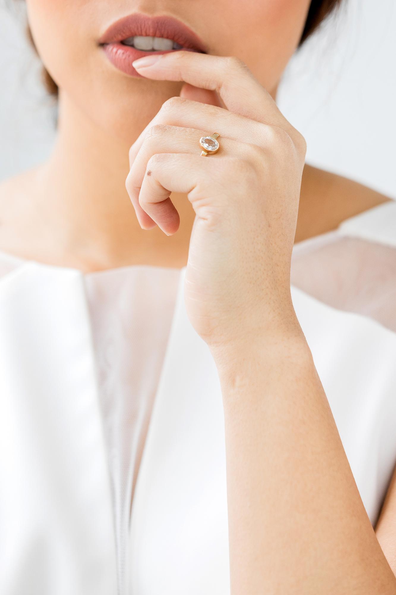 Lyons-Events-Custom-Jewelry-Wedding
