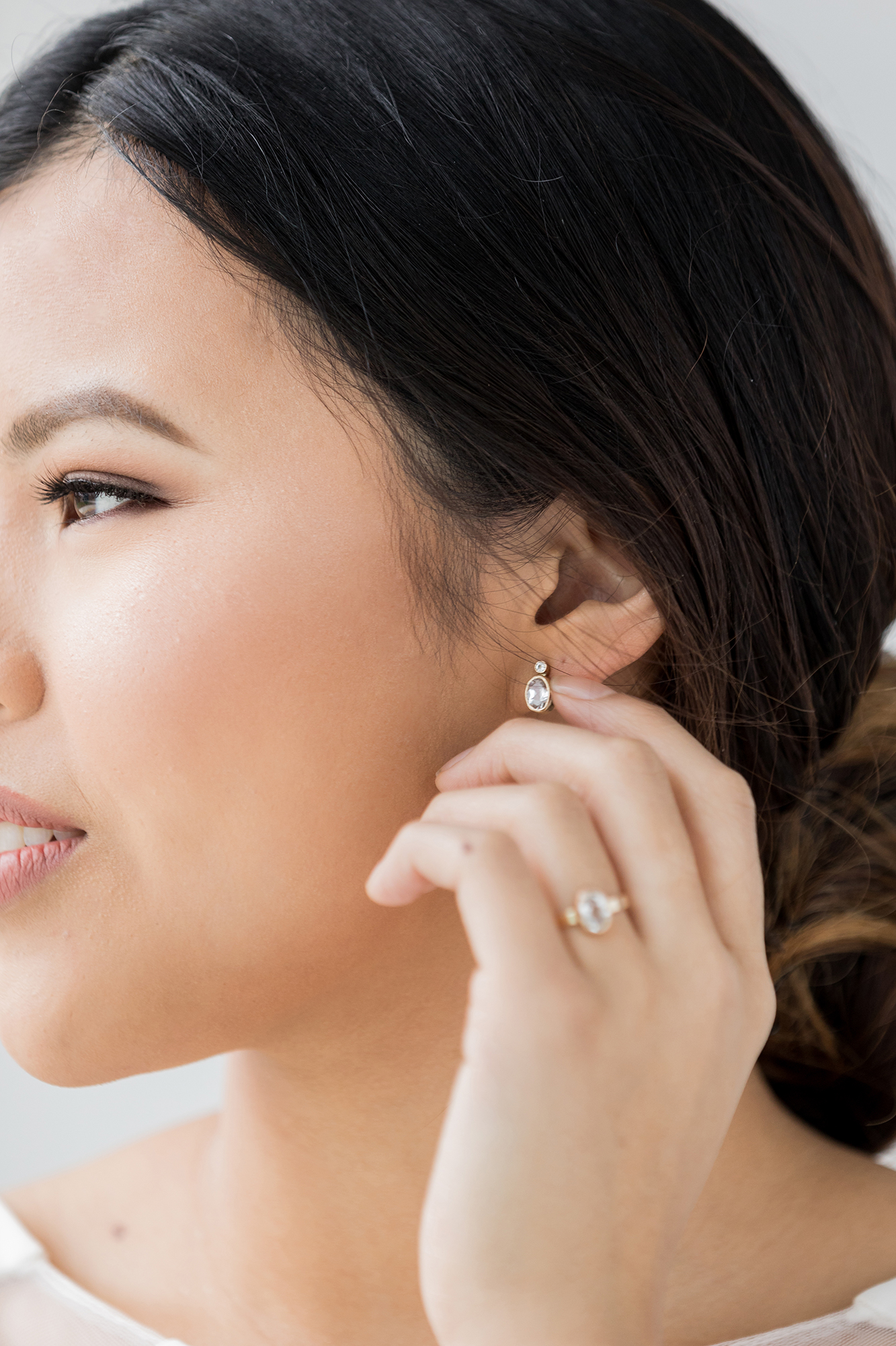 Lyons-Events-Custom-Earrings-Wedding-Engagement