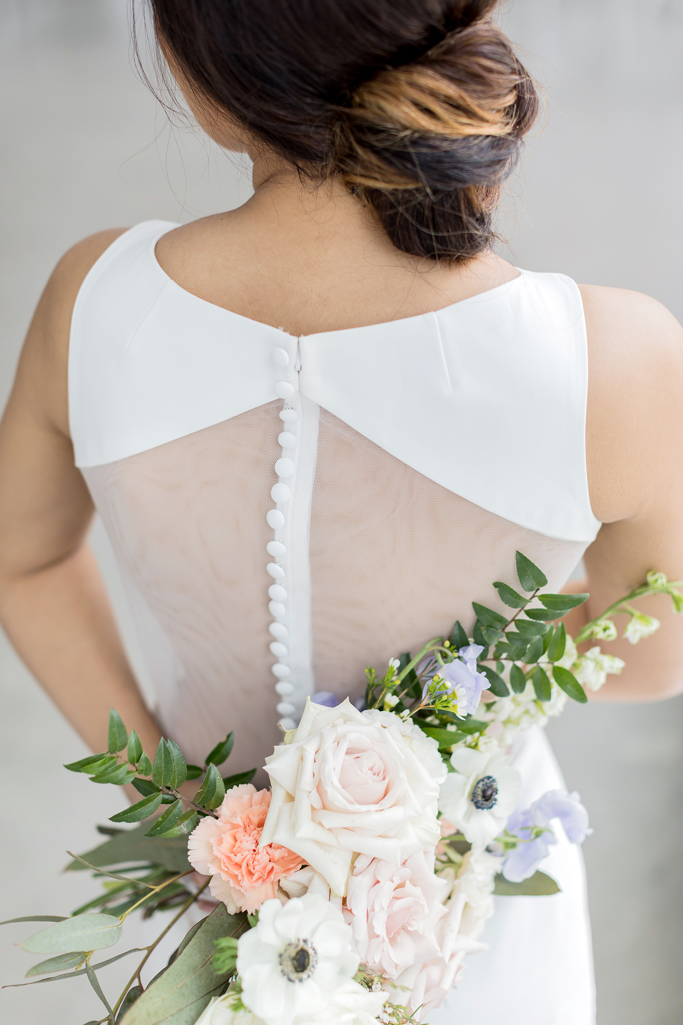 Lyons-Events-Back-Detail-Wedding-Dress