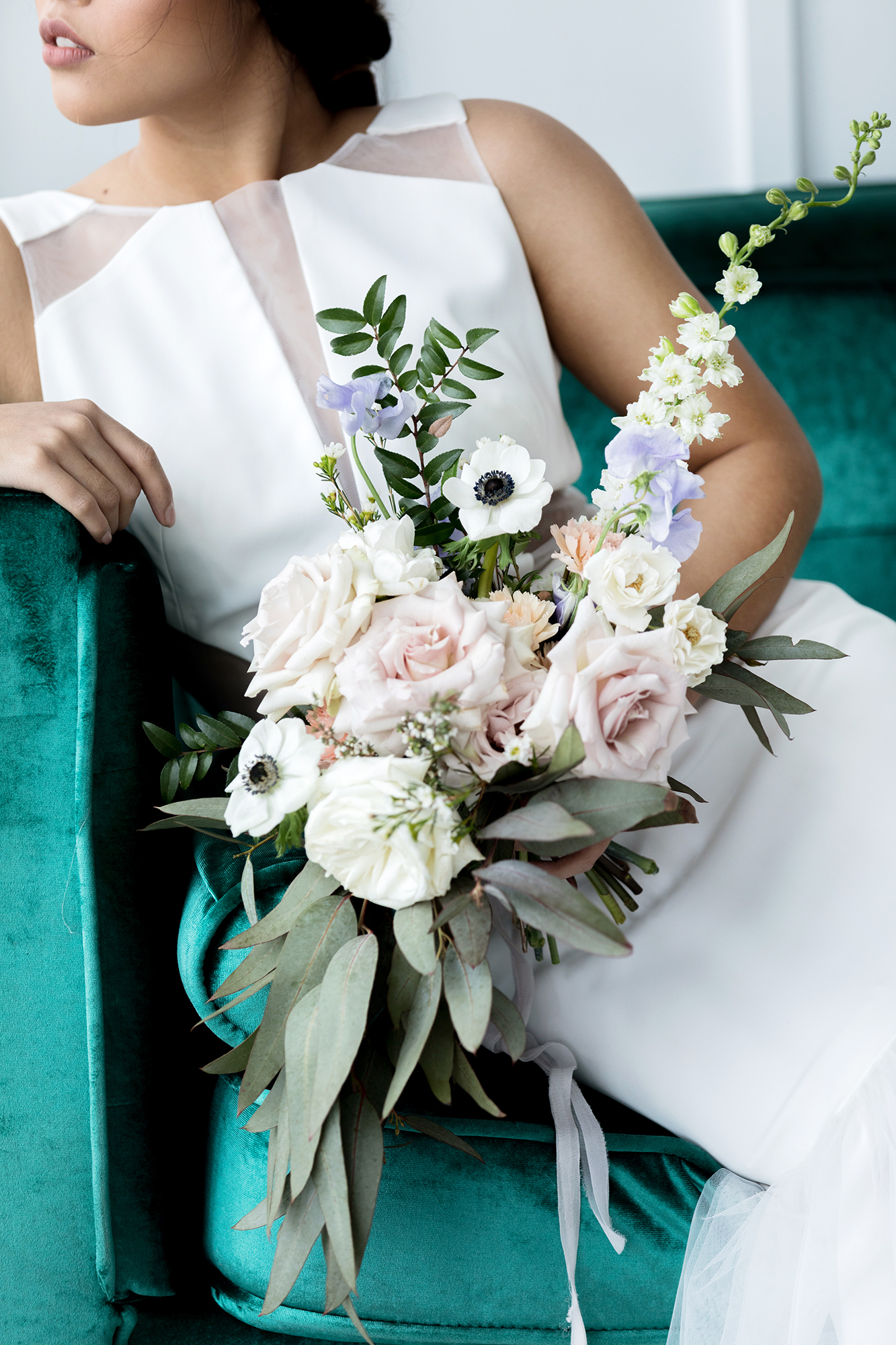 Lyons-Events-Q-Makeup-Artistry-Beautiful-Event-Rentals-Wedding