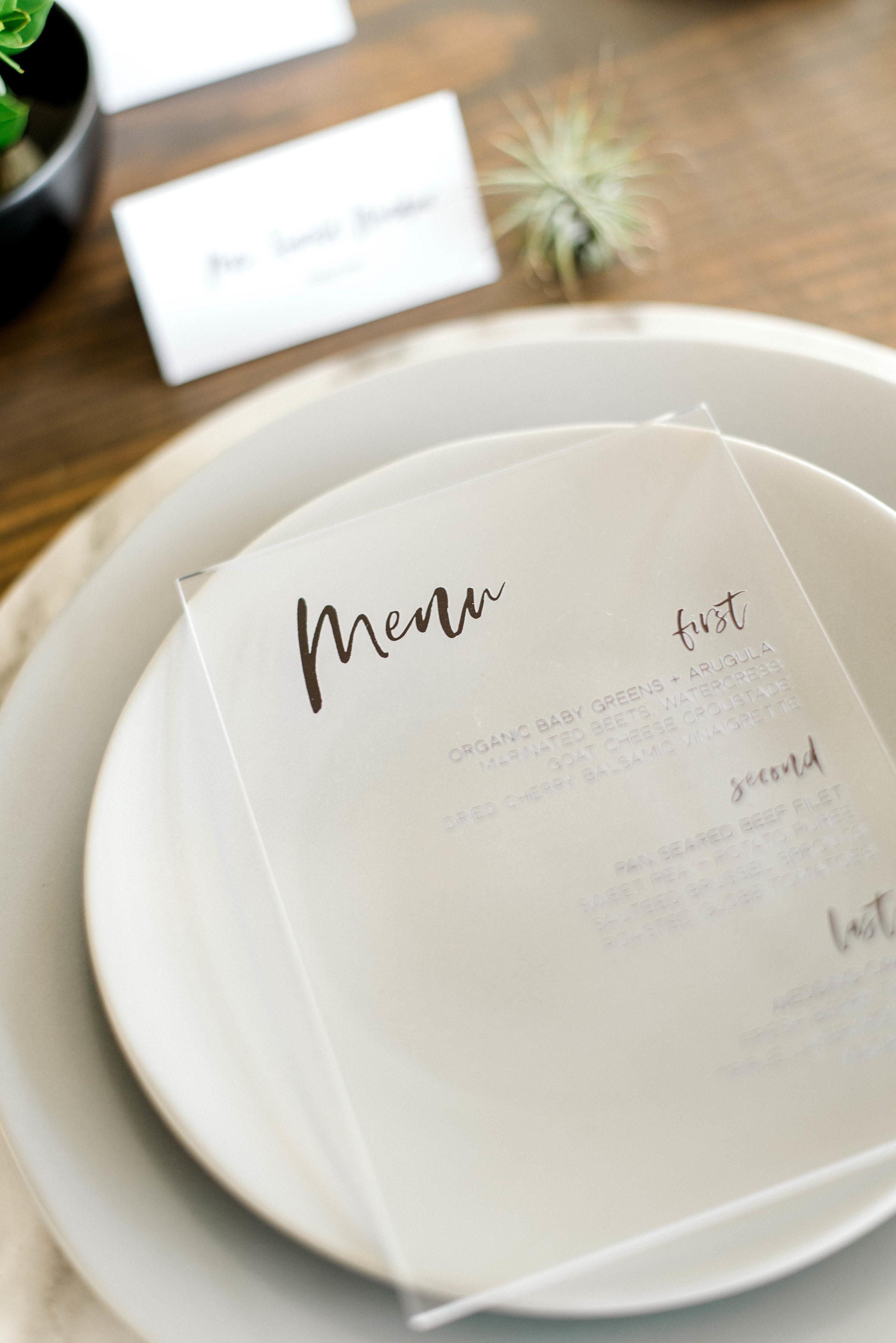 Lyons-Events-Paperie-Wedding-Acrylic-Invitation
