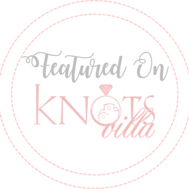 Knotsvilla Featured Badge