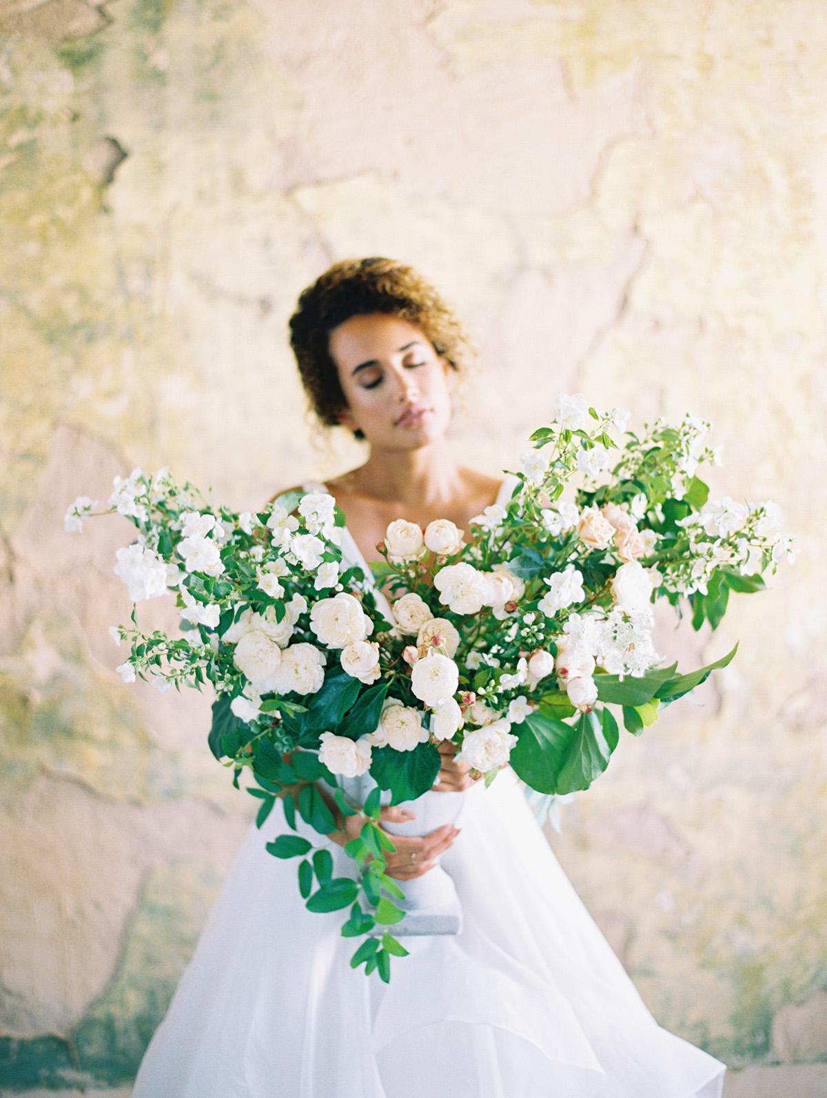 Lyons-Events-Fine-Art-Wedding-Bouquet