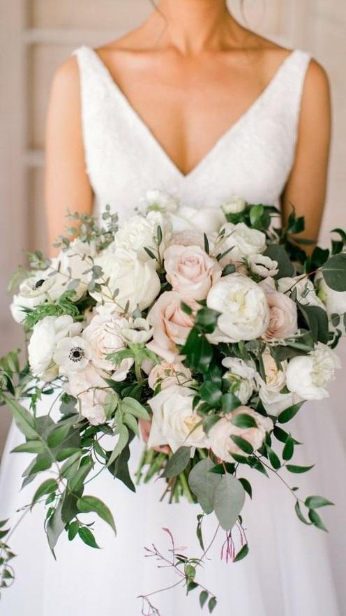 Bride+1.jpg
