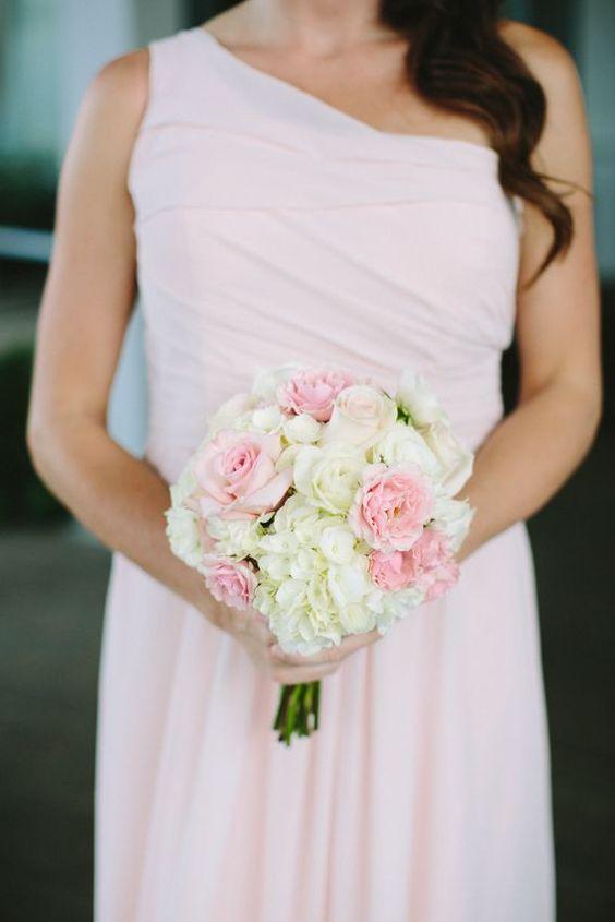 Bridesmaid 2.jpg