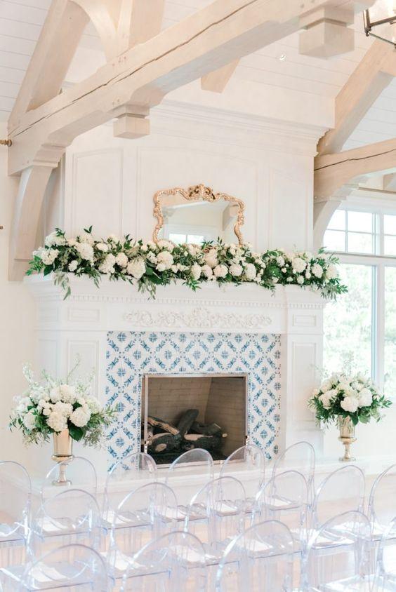 White Flower Fireplace.jpg