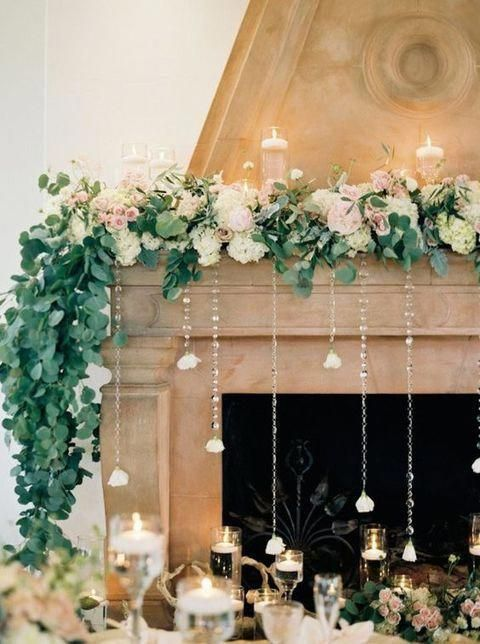 Candle Fireplace 2.jpg