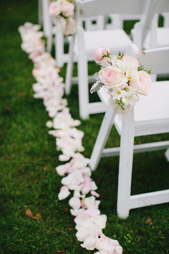 pink flower aisle.jpg