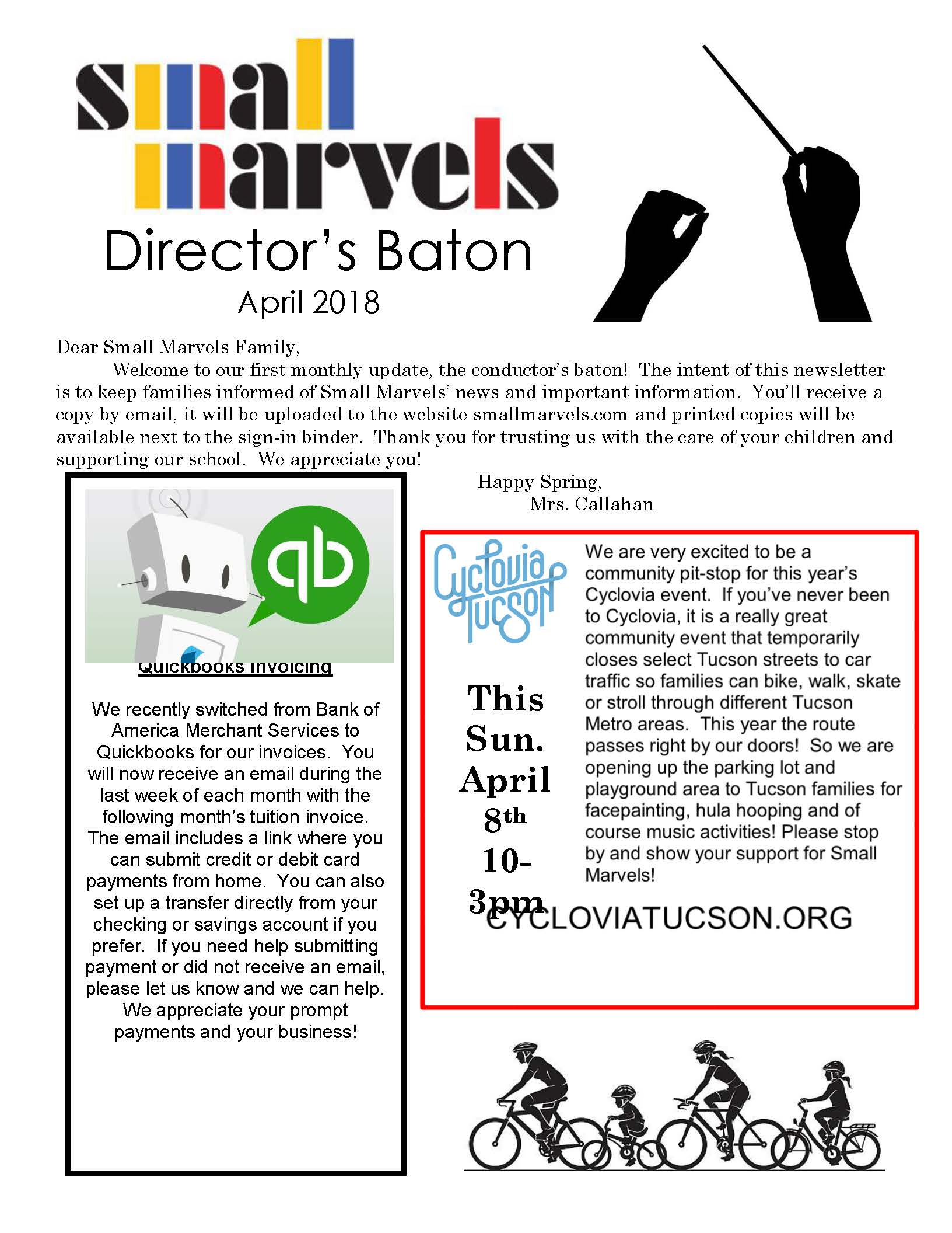 Conductor's Baton April 2018_Page_1.jpg