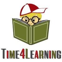 Time4Learning.jpg
