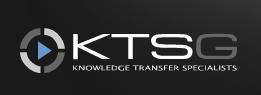 KTSG-logo.png