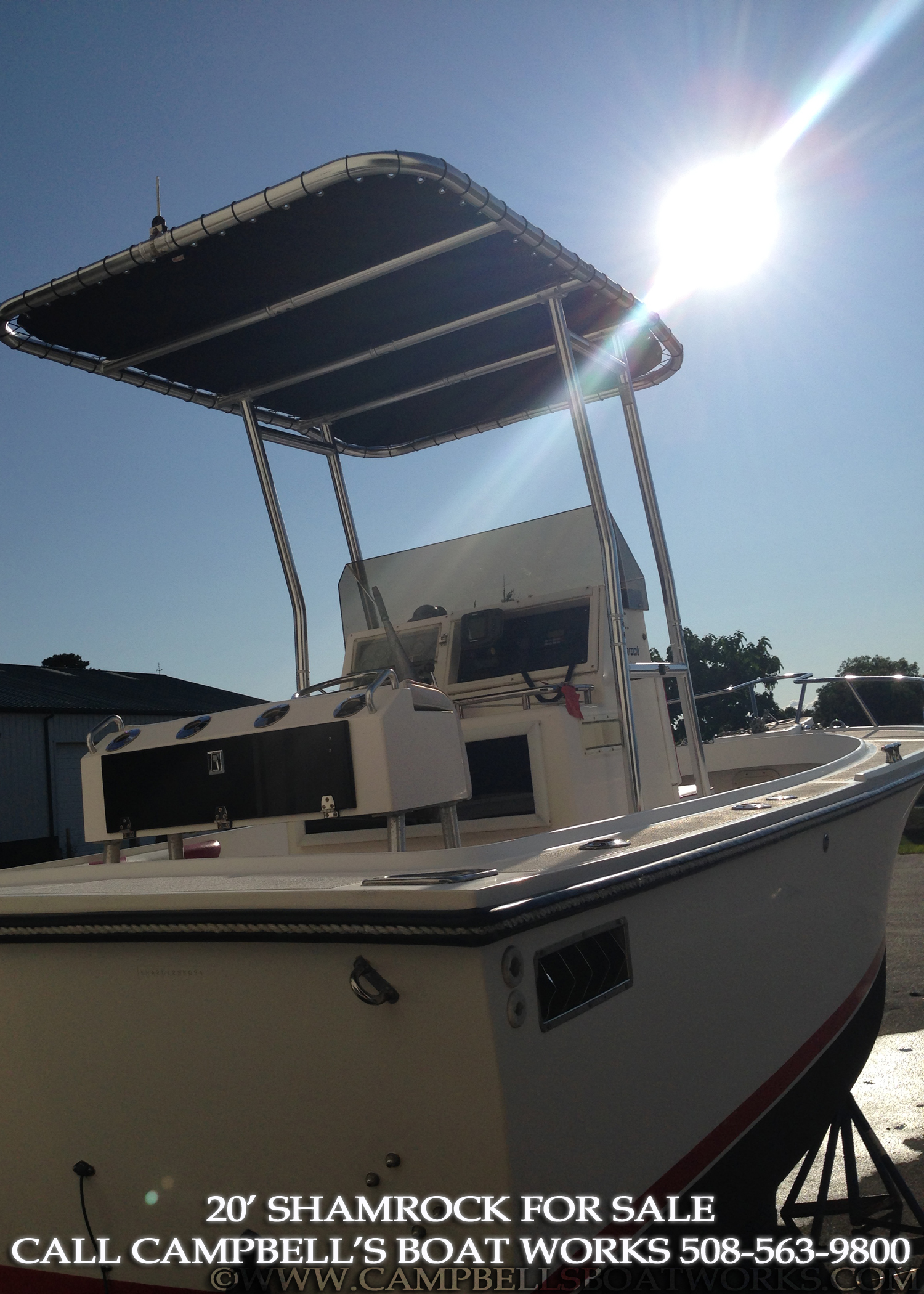 shamrock-straight-inboard-center-console-boat-for-sale.jpg