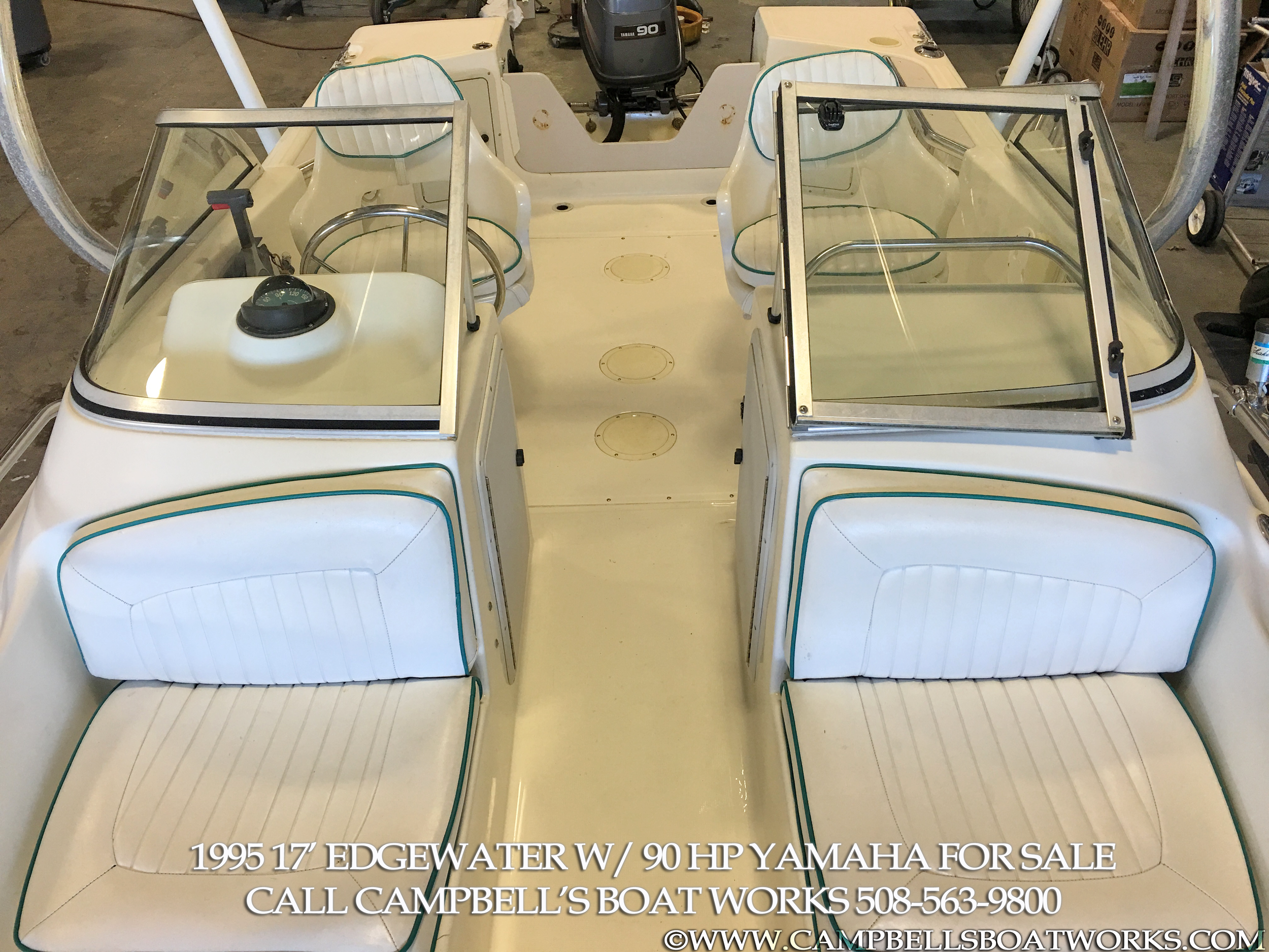 edgewater-17-foot-boat-for-sale-yamaha-outboard.png