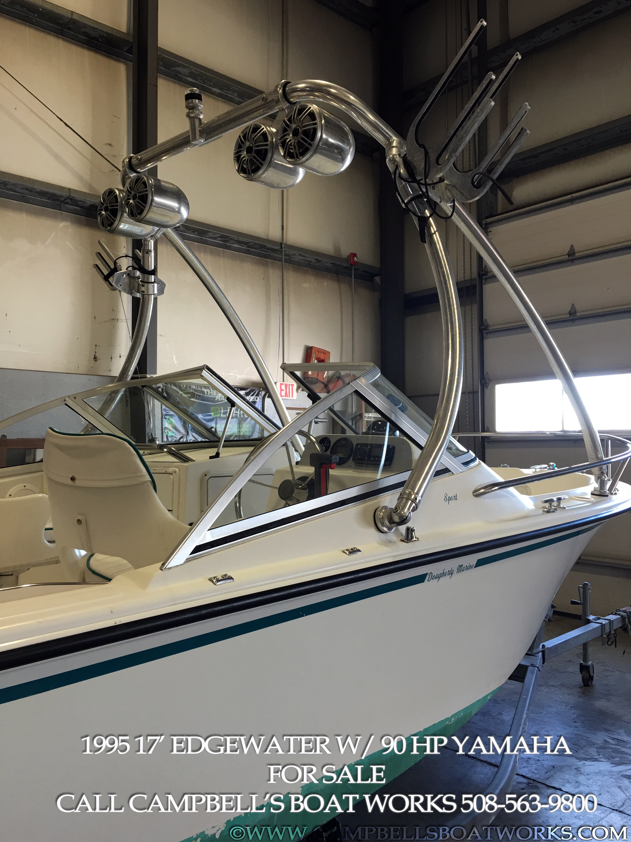 edgewater-17-sport-boat-for-sale-yamaha-outboard.png