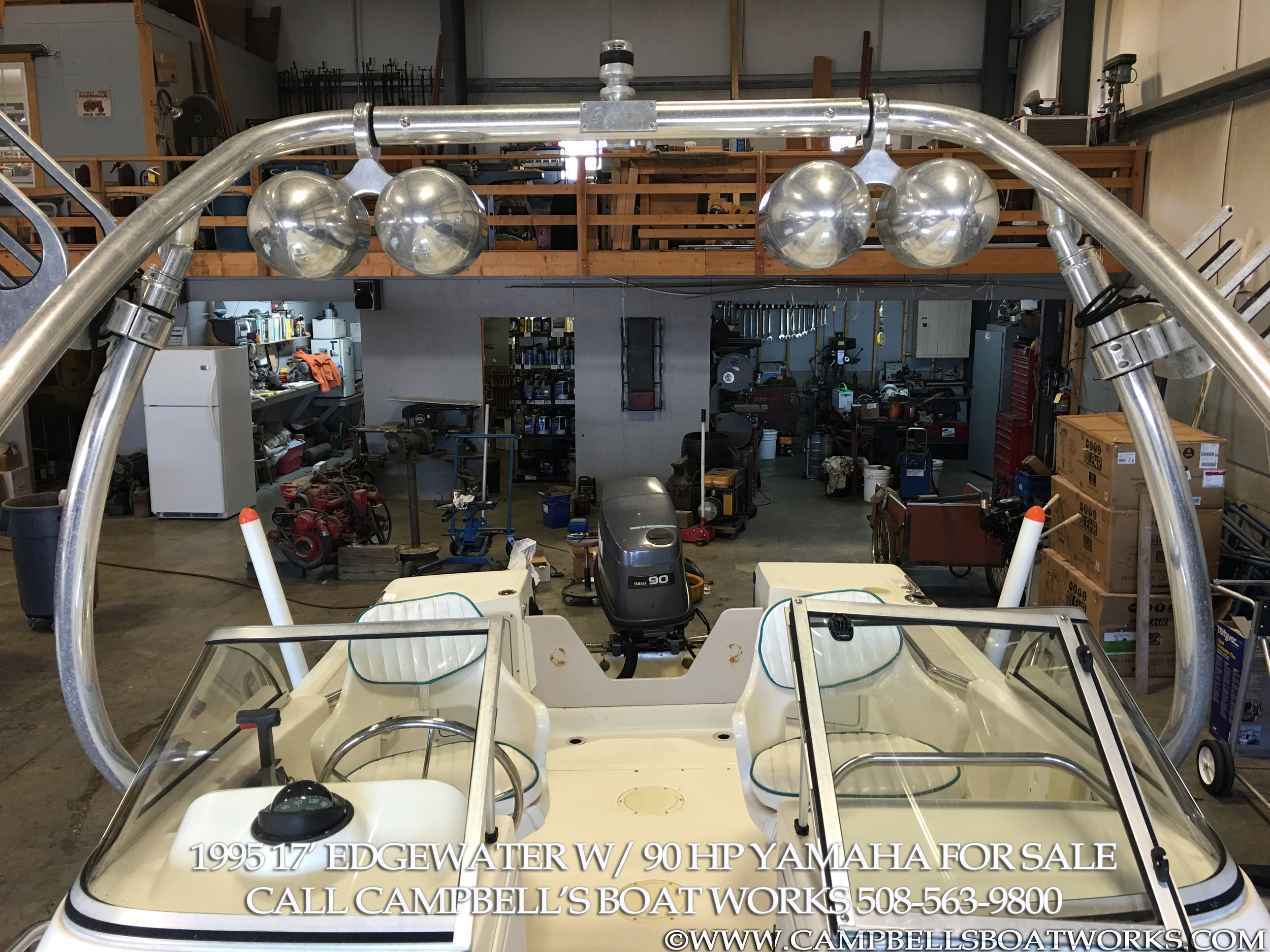 edgewater-17-wakeboard-tower-boat-for-sale-yamaha-outboard.png