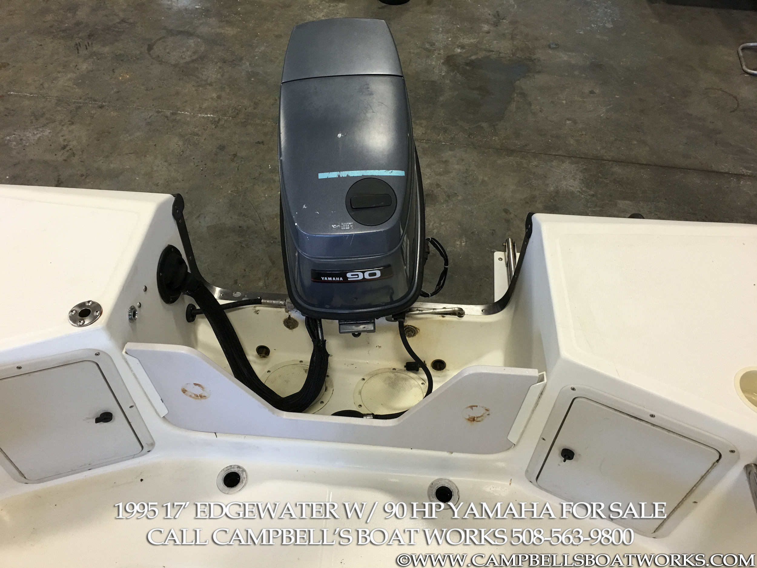 edgewater-sport-17-dual-console-boat-for-sale-yamaha-outboard.png