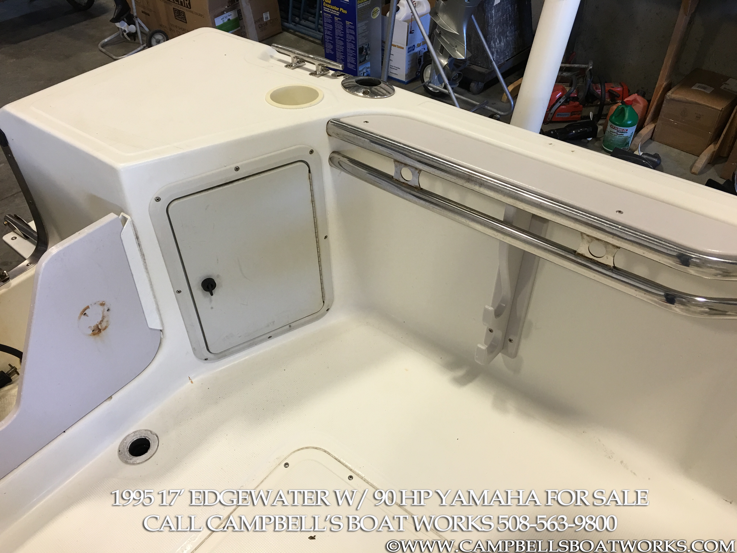 edgewater-sport-17-foot-boat-for-sale-yamaha-outboard.png
