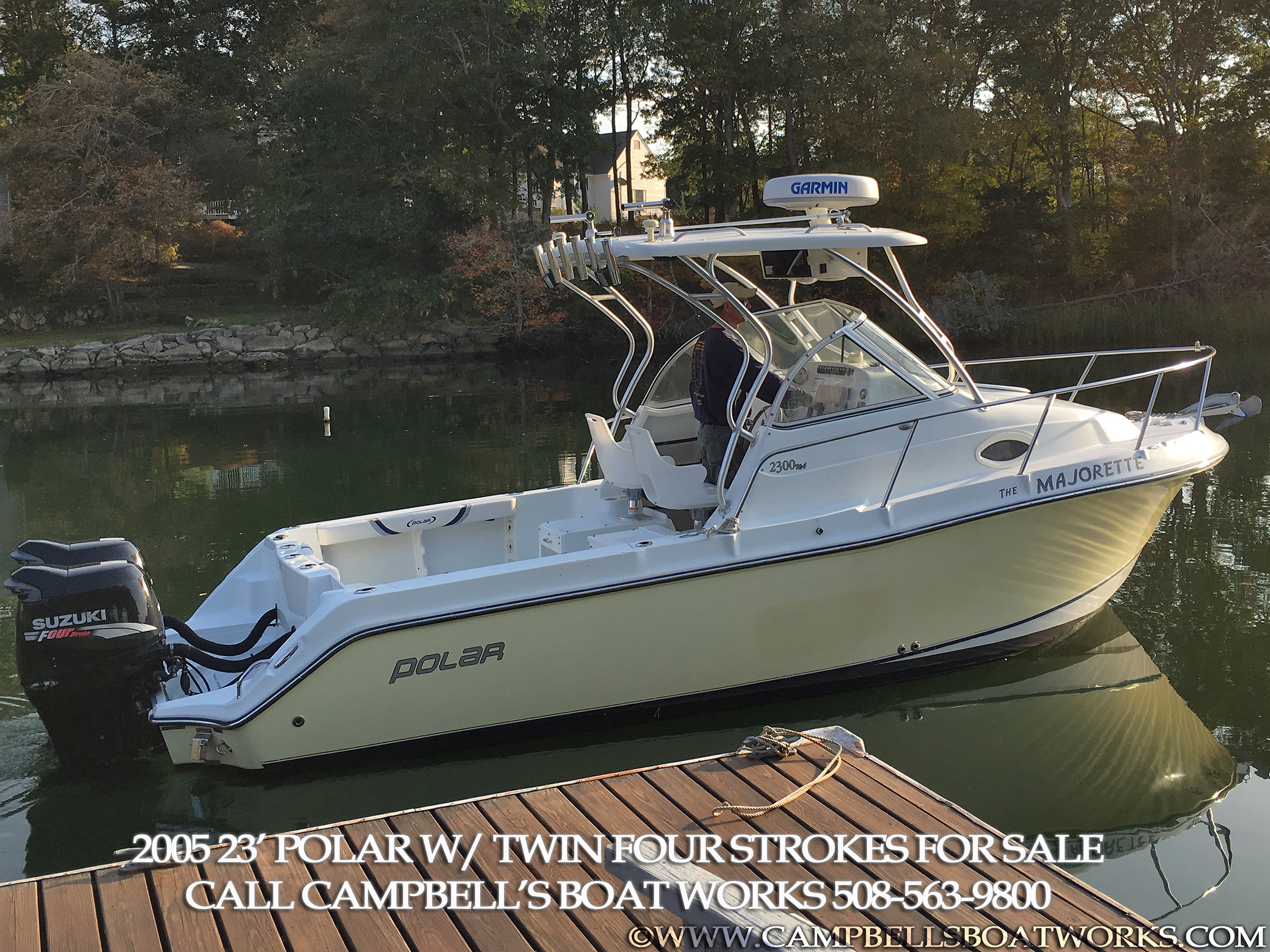 23-polar-boat-four-stroke-outboards-for-sale.png