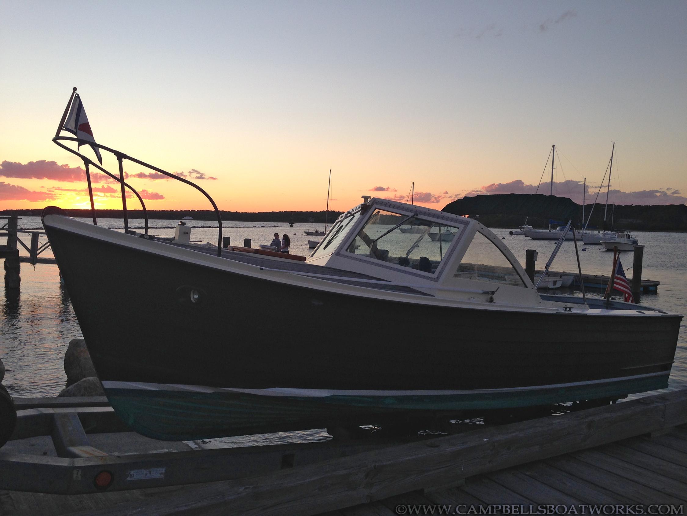26-mackenzie-cuttyhunk-diesel-inboard-boat-for-sale.png