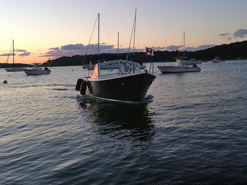 26-mackenzie-cuttyhunk-diesel-inboard-downeast-boat-for-sale.png