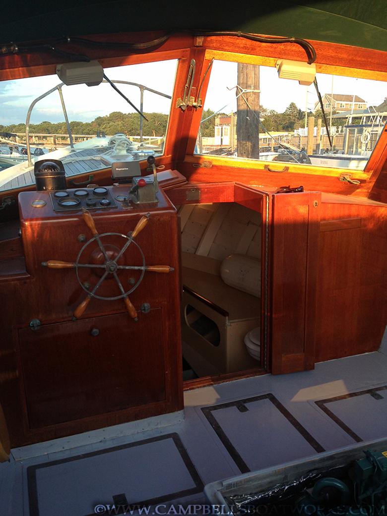 26-mackenzie-cuttyhunk-diesel-inboard-for-sale.png