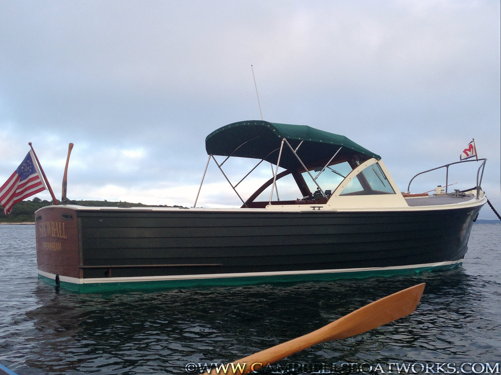 downeast-bass-fishing-boat-26-mackenzie-cuttyhunk-for-sale.png