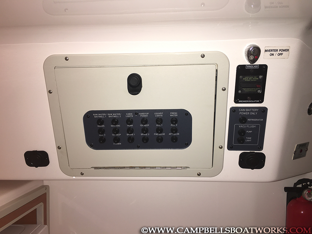 23-polar-walk-around-boat-for-sale-electrical-panel.png