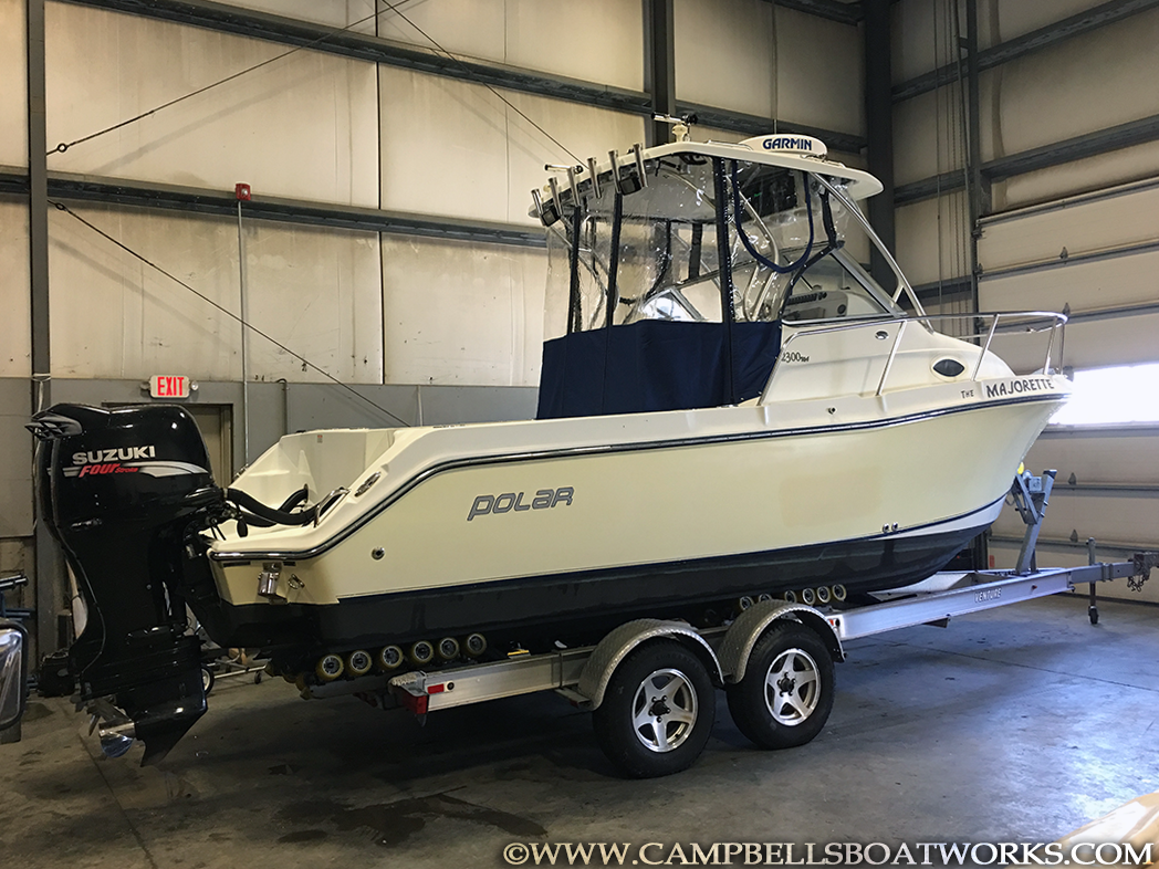 polar-23-foot-express-style-hardtop-twin-fourstroke-outboard-boat-for-sale.png