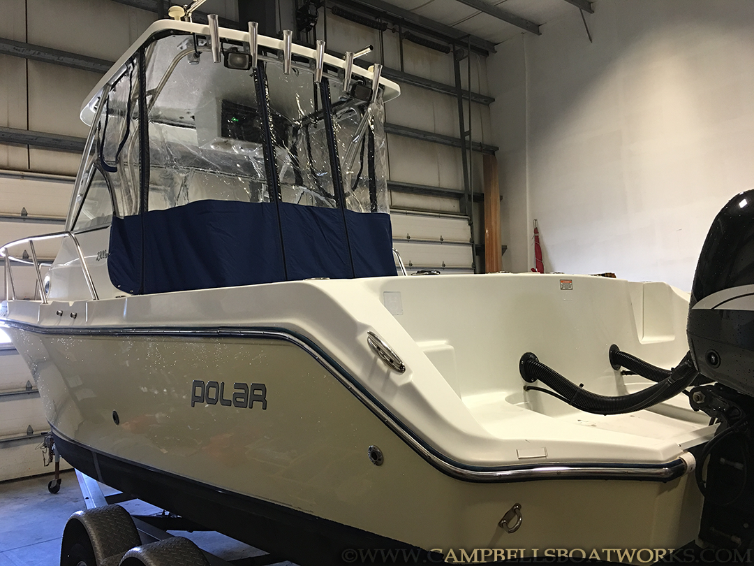 polar-2300-walk-around-hardtop-express-boat-twin-four-stroke-outboard-motors-for-sale.png