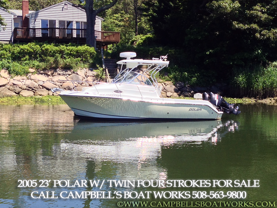 twin-four-stroke-outboard-boat-for-sale-with-trailer.png