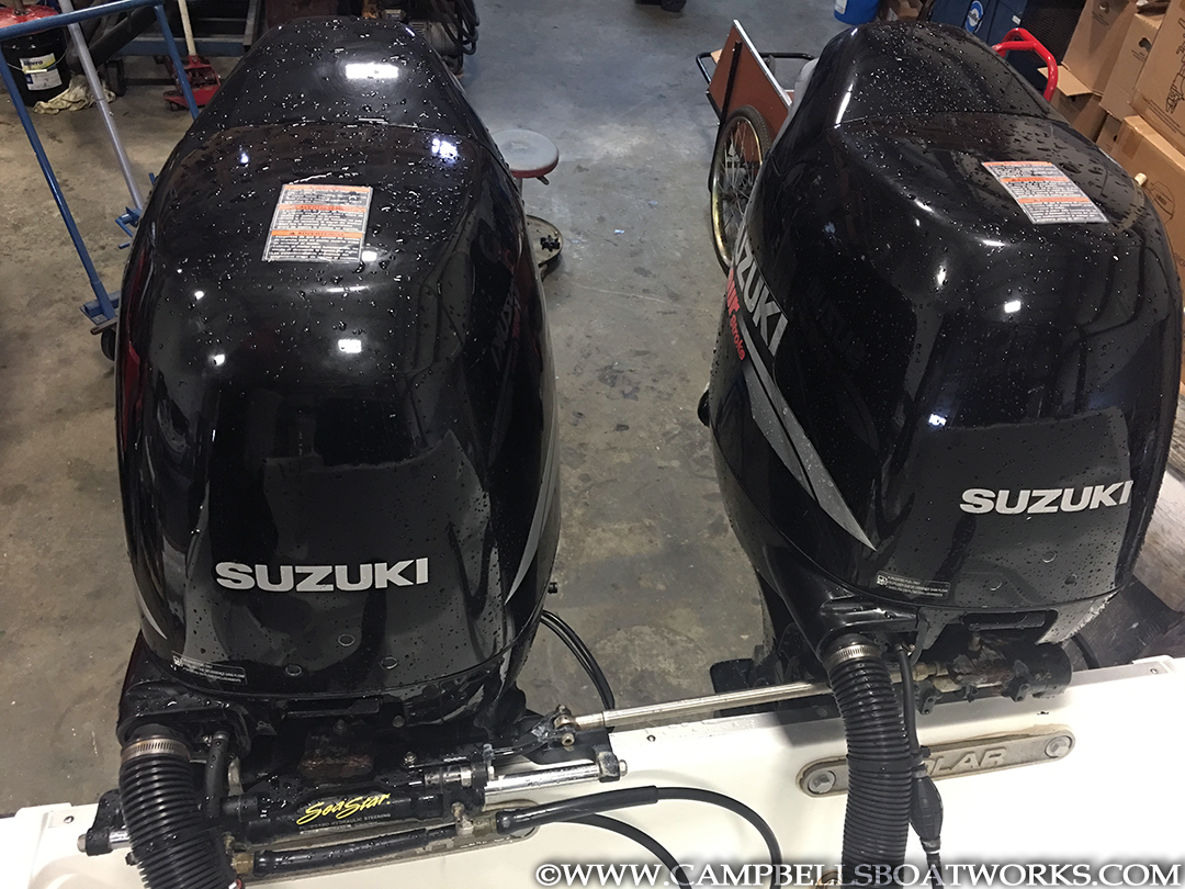 twin-four-stroke-suzuki-140-hp-outboard-motor-boat-for-sale.png
