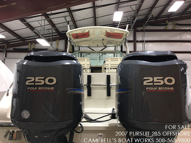 285-PURSUIT-OS-FOR-SALE-OUTBOARDS.png